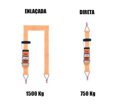 desc-1500