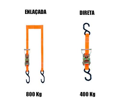 desc-800